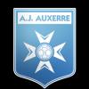 Auxerre B