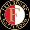 Feyenoord Sub-19