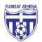 FloreatAthena U20