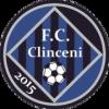 FC Clinceni