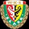 WKS Slask Wroclaw (W)