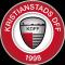 Kristianstads DFF (w)