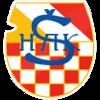 Zagreb Hask