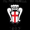 Pro Vercelli