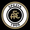 Spezia U20