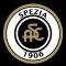 Spezia Sub-19