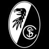 Freiburg Women