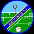 Ascot United F.C.