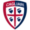Cagliari Youth