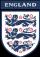 Angleterre U17