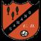 Samanod