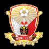 Hume City U21