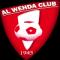 Al Wehda Youth