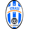 Strass (Aut)