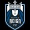 Seattle Reign  (w)