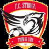 FC Struga Trim-Lum
