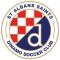 St Albans Saints U21