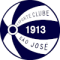 Sao Jose PA