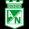 Atletico Nacional Medellin