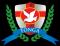 Tonga (W)