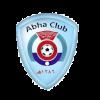 Abha Youth
