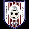 Muaidar SC