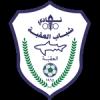 Al Aqaba SC