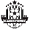 Blacks Power FC