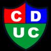 Deportivo Union Comercio