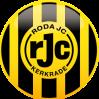 Roda Kerkrade