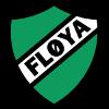 IF Floya