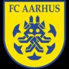 Aarhus AGF U19