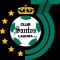 Club Santos Laguna S.A. de C.V.
