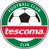 Tescoma Zlin U19
