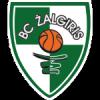 FK Kauno Zalgiris II