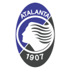 Atalanta U20