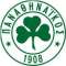 Aharnaikos
