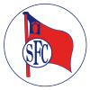 Santutxu FC