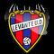 Levante UD (w)