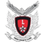 Uniao Luziense U20