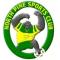 North Pine United