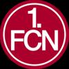 Nurnberg (Youth)