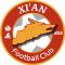 Xi'an FC