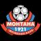 PFK Montana