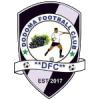 Dodoma Jiji FC