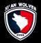Xi'an Wolves Football Club