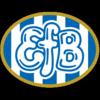 Esbjerg FB U17
