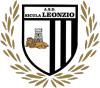 ASD Sicula Leonzio