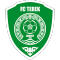 FC Terek Groznyi Youth