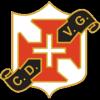 Vasco SC